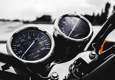 The Best Time To Buy a Motorbike